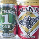 ニューカレドニアのアルコール規制が泣ける【ビールもワインも午後は買えない】