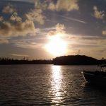 ニューカレドニア離島の目玉!イルデパン個人旅行【天国に一番近い島とは?】